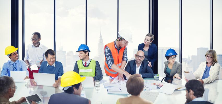Cómo implicar a tus trabajadores en un proyecto de automatización industrial