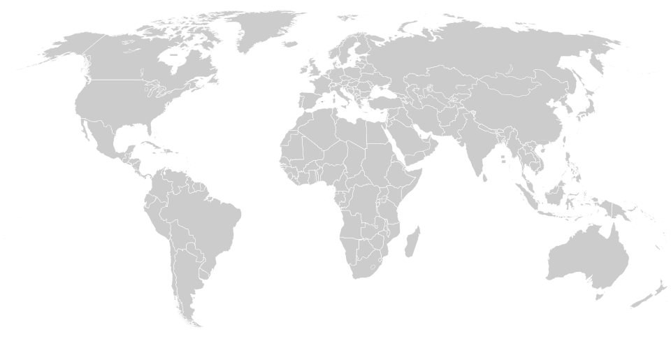 imagen mapa mundo