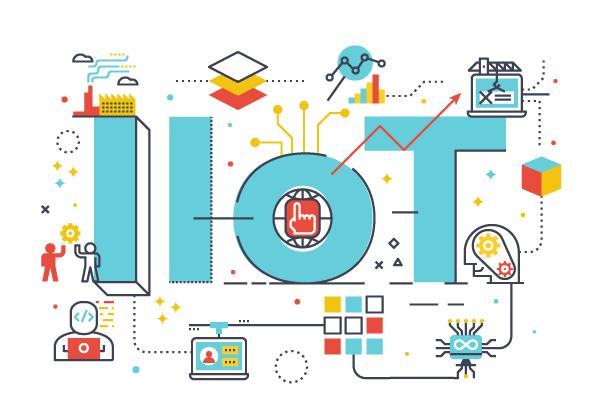 Contenedores para Automatización Industrial y IIoT