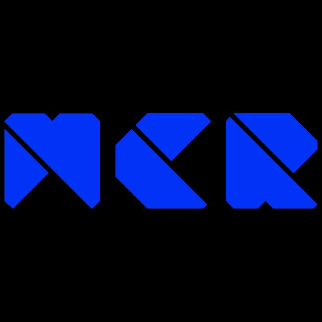 imagen logo MCR
