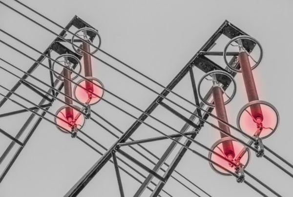 imagen para ilustrar la Automatización industrial y su funcionamiento