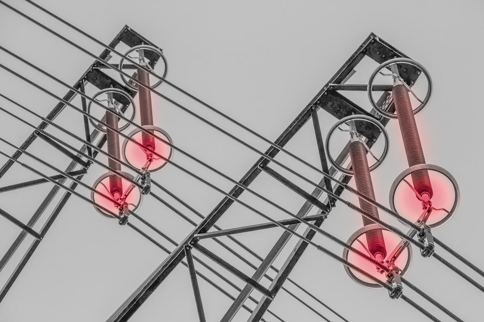 La Automatización industrial y su funcionamiento